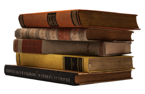 books-718583_640
