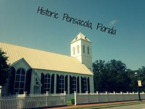Pensacola Post