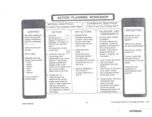 action plan_Page_2