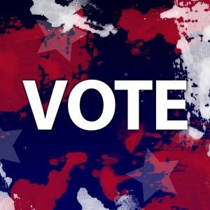vote-1190034_960_720